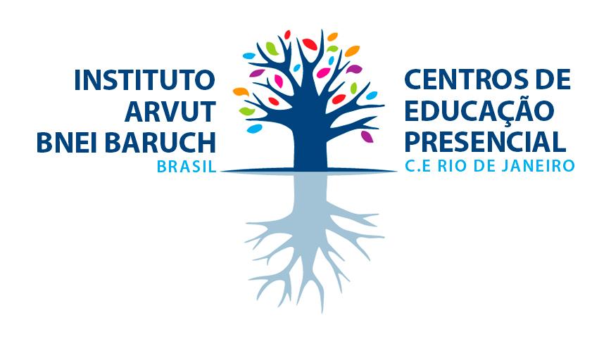 C.E. RIO DE JANEIRO
