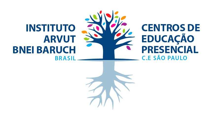 C.E SÃO PAULO