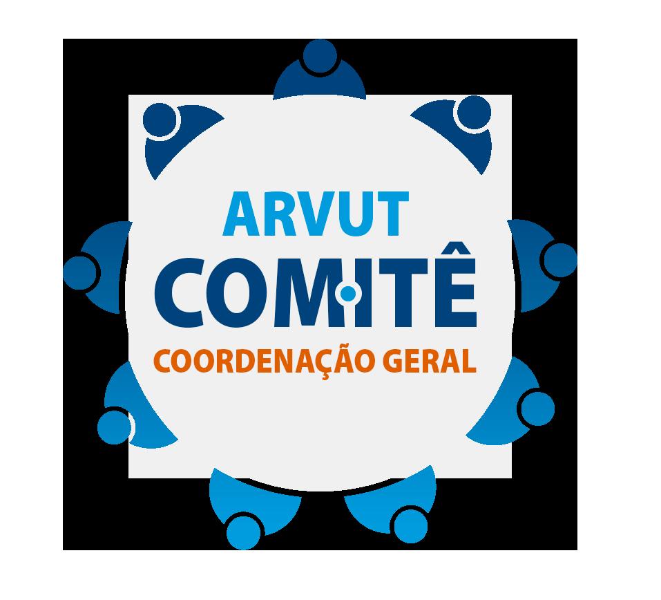 COORDENAÇÃO GERAL