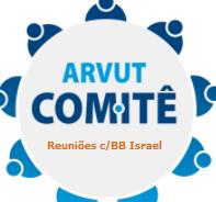 Ata de Reunião da CG com BB Israel