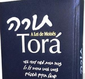 Parashat Semanal da Torah