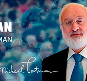 Conheça o Blog do Dr. Laitman