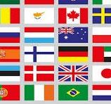 Estamos presentes em mais de 80 países
