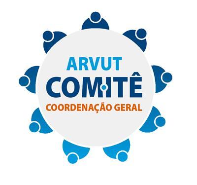 3o Estatuto do Instituto Arvut - Maio de 2019