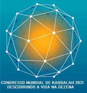 CONGRESSO MUNDIAL VIRTUAL 2021 BNEI BARUCH