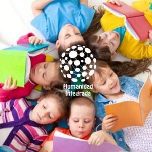 Educar crianças socialmente saudáveis