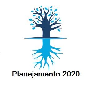PLANEJAMENTO BNEI BARUCH 2020