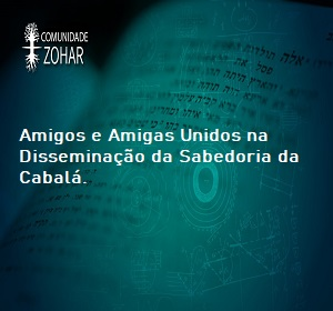 Textos Elaborados pelos Participantes do Comunidade Zohar