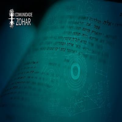 Comunidade Zohar -  Beresheet B - Noé